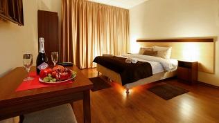 Мини-отель «Пассаж»