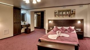 Гостиница «Премьер»