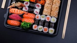 Всё меню Sushi24ufa.ru