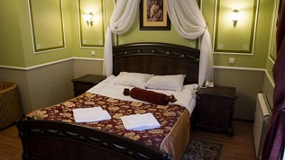 Отель «Классик»