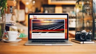 Веб-услуги