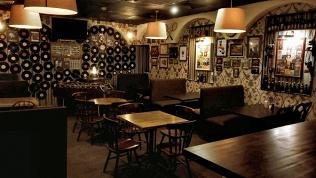 Stadling Pub