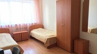 Мини-отель «Чайка»