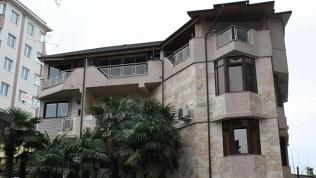 Гостевой дом «Вива»
