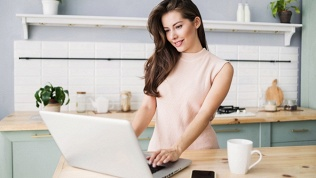 Онлайн-курсы поимиджу