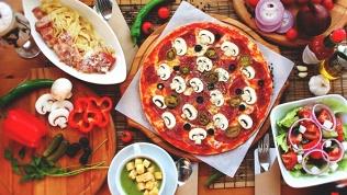 Доставка Pizza Piccolo