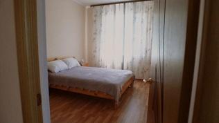 Отель Family-Sochi