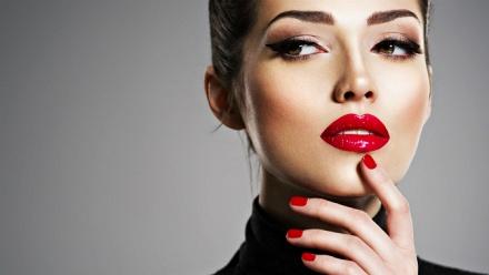 Перманентный макияж встудии «Бровайс»