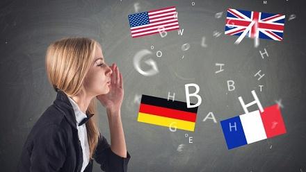 Курсы языков вМосковском институте юриспруденции