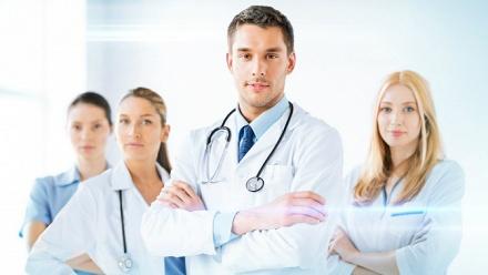 Обследование для женщин или мужчин вмедцентре «Изумруд»
