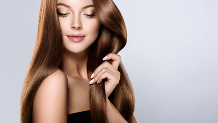 Стрижка, окрашивание волос всалоне Tatarkov Studio