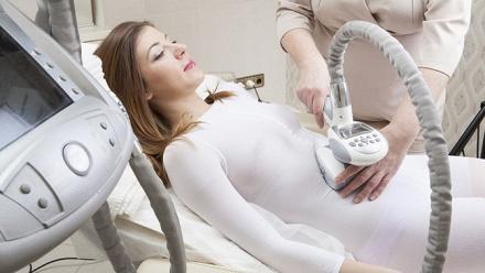 Сеансы LPG-массажа всалоне красоты «5шагов ккрасоте»