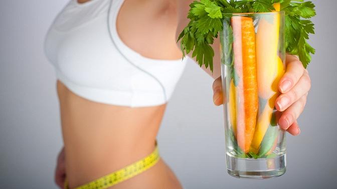 Программа питания для похудения «Месяц ЗОЖ» срецептами исписком продуктов накаждую неделю отфитнес-тренера Татьяны Рыбаковой