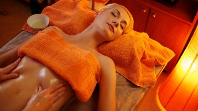 3, 5или 10сеансов антицеллюлитной программы сприменением ручного массажа встудии HaiDi