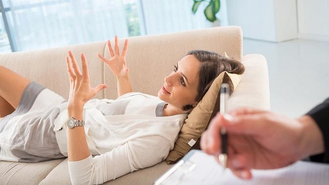 Курс «Люблю себя!», «Как вернуть радость всвою жизнь?», 1, 3или 5онлайн-консультаций психолога Валентины Сухониной