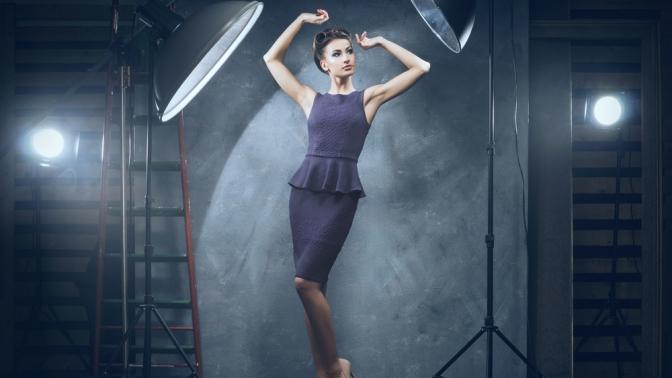 Модели онлайн черкесск фото эльвиры