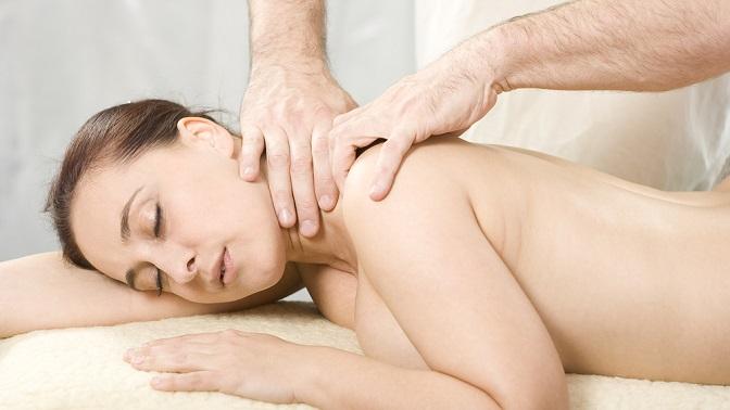 До10сеансов массажа собертыванием либо без встудии массажа Body Sculptor