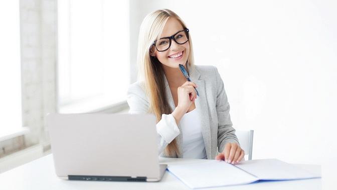Онлайн-курс пологистике или закупкам отобразовательной платформы Uniweb