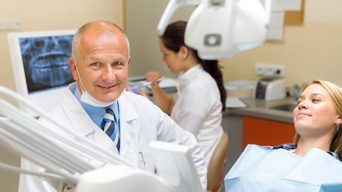Сертификаты настоматологические процедуры вклинике Arbadent