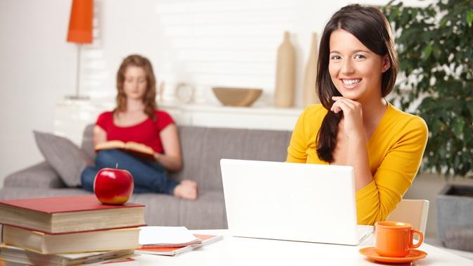 Онлайн-курсы поскорочтению, устному счету иразвитию памяти отшколы Brain-school.ru