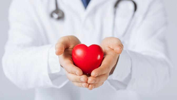 Консультация кардиолога или кардиологическое обследование сЭКГ иУЗИ сердца вклинике «Ланкор Мед»