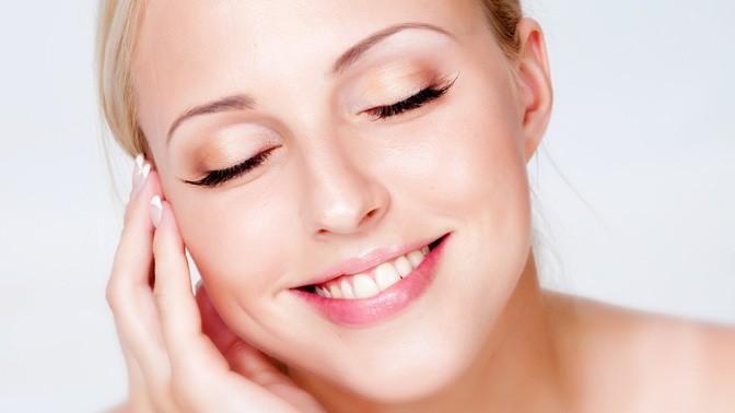 Плазмотерапия, мезотерапия, биоревитализация, пилинг, ботокс, подтяжка кожи мононитями, карбокситерапия ипроцедуры поуходу залицом всалоне CTS