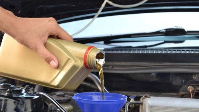 Диагностика подвески, ходовой части или всего автомобиля, замена масла вдвигателе, фильтров, тормозных колодок отавтосервиса NS-Car