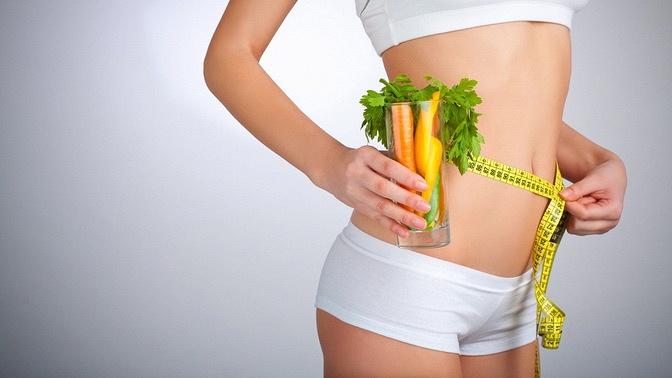 Онлайн-сопровождение иконсультация вSkype попрограмме «Похудеть легко!» откомпании «Дива»