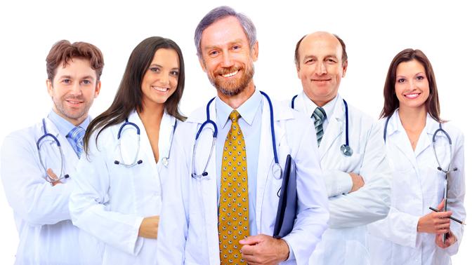 Диагностика инфекционных заболеваний для мужчин или женщин сконсультацией специалиста вмедицинском центре «Камкор»
