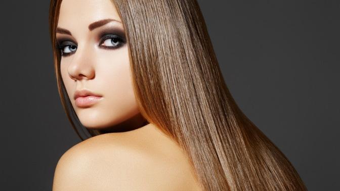 Стрижка, окрашивание, восстановление волос Delightex, ботокс для волос всалоне красоты Colore