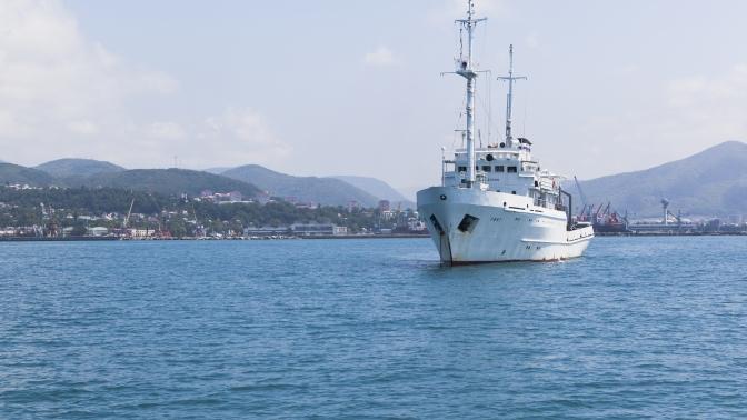 Отдых наберегу Черного моря стрехразовым питанием ипосещением SPA-комплекса вSPA-комплексе «Белый пароход»