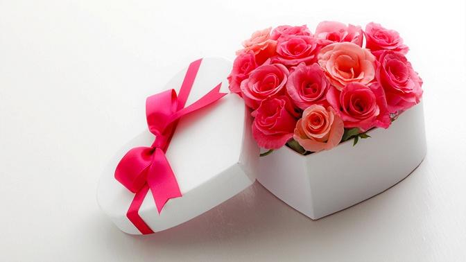218b47ae Скидки, Букет, коробка цветов, купоны от Biglion в Москве