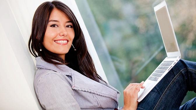 Безлимитный доступ конлайн-курсам пообучению работе сMicrosoft Office, Autocad, 1C, CorelDraw, iOS иAndroid либо курсам посозданию сайтов, интернет-маркетингу, заработку винтернете или созданию компьютерных игр откомпании Learn-office