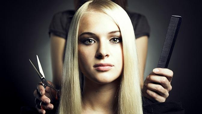 Стрижка, окрашивание, брондирование, мелирование, восстановление, кератиновый лифтинг, лечение ультразвуком, кератиновое выпрямление, реконструкция, регенерация структуры волос встудии Salon Royal Hair