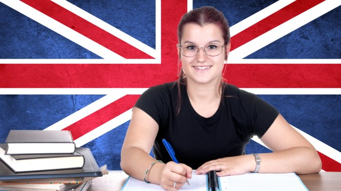 1или 3месяца онлайн-изучения английского либо французского языка отшколы «Русский Гарвард»