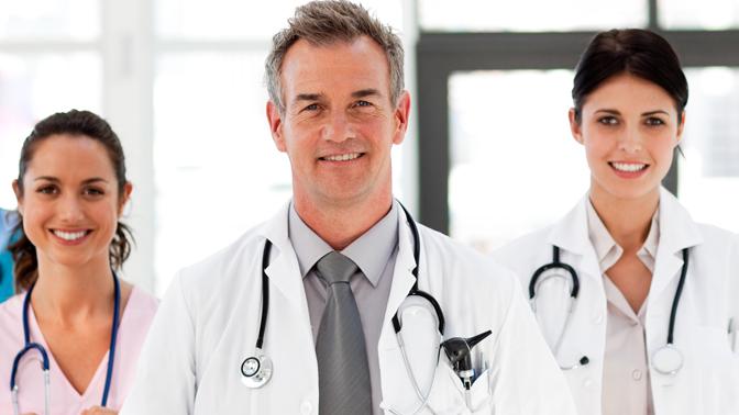 Комплексное обследование уврача-флеболога сповторным приемом или без вмедицинской клинике «ПрофМед»