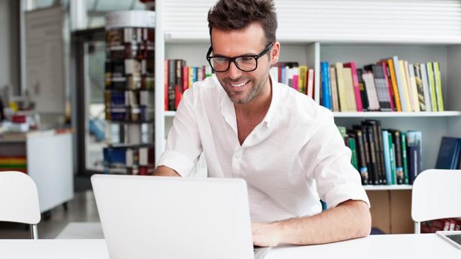 Дистанционный курс понаправлению «Рекламный дизайн», «Графический дизайнер», Adobe Photoshop или Adobe Illustrator отучебного центра Innova-School