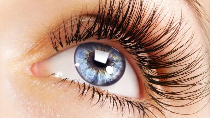Лазерная коррекция зрения потехнологии FemtoLasik наодин или два глаза и3консультации офтальмолога в«Клинике скорой помощи»