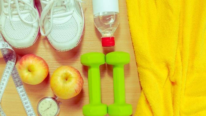 Программа питания для похудения ииндивидуальный план тренировок отшколы правильного питания «Яхудею»