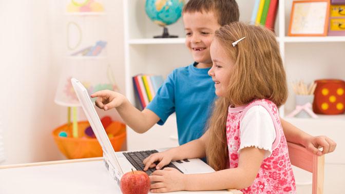 Онлайн-курсы почтению для детей отцентра развития iMEGA