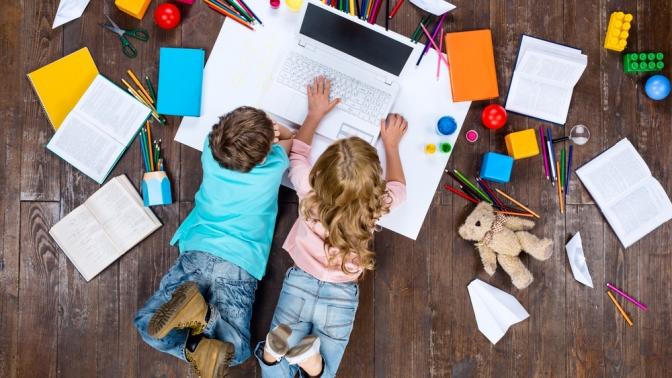 Доступ к1или 4персональным либо групповым видеоурокам подизайну, анимации, 3D-моделированию, созданию игр откомпьютерной школы JunySchool