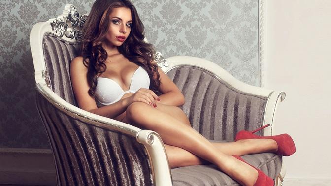 Обучение наонлайн-курсе «Секреты счастливой женщины» навыбор откомпании Soblazneniye.ru