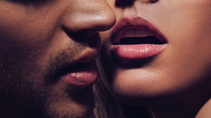 Онлайн-тренинги сексуального мастерства отцентра Secrets