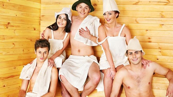 2часа отдыха спосещением финской парной, бассейна икомнаты отдыха всауне Chilli (1290руб. вместо 3000руб.)