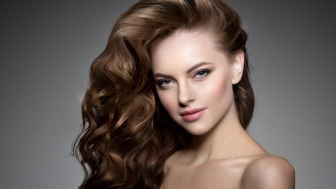 Создание бустап, ботокс, полировка, кератиновое восстановление кончиков волос сдиагностикой или без встудии красоты «Блеск волос»