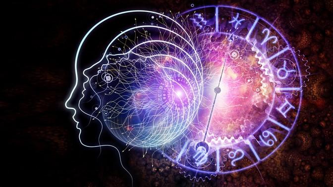 Составление гороскопа, натальной карты или комплекса гороскопов, помощь ввыборе имени ребенку либо направления вобучении отастрологического центра «Твое созвездие»