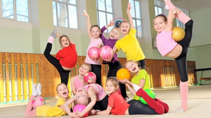 1, 2или 3месяца занятий танцами втанцевальной студии LikeDance