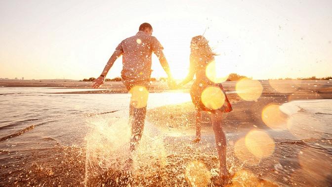 Отдых вГеленджике наберегу Черного моря рядом саквапарком вномере выбранной категории вмини-гостинице «Золотая бухта» оттурагентства «Лето»