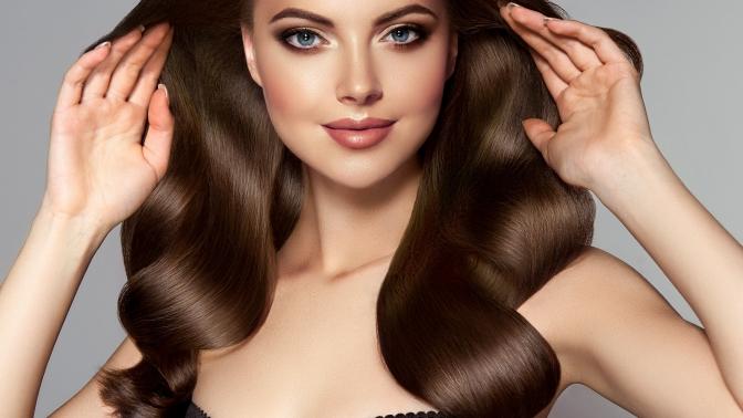 Стрижка, укладка, окрашивание, мелирование, выпрямление ивосстановление волос, процедура «SPA-кератин» или Botox всалоне Queen`s Lab