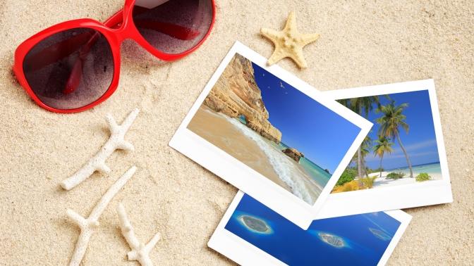 Печать фотографий или фото надокументы в«Салоне фотоуслуг» вТЦ«Европа»